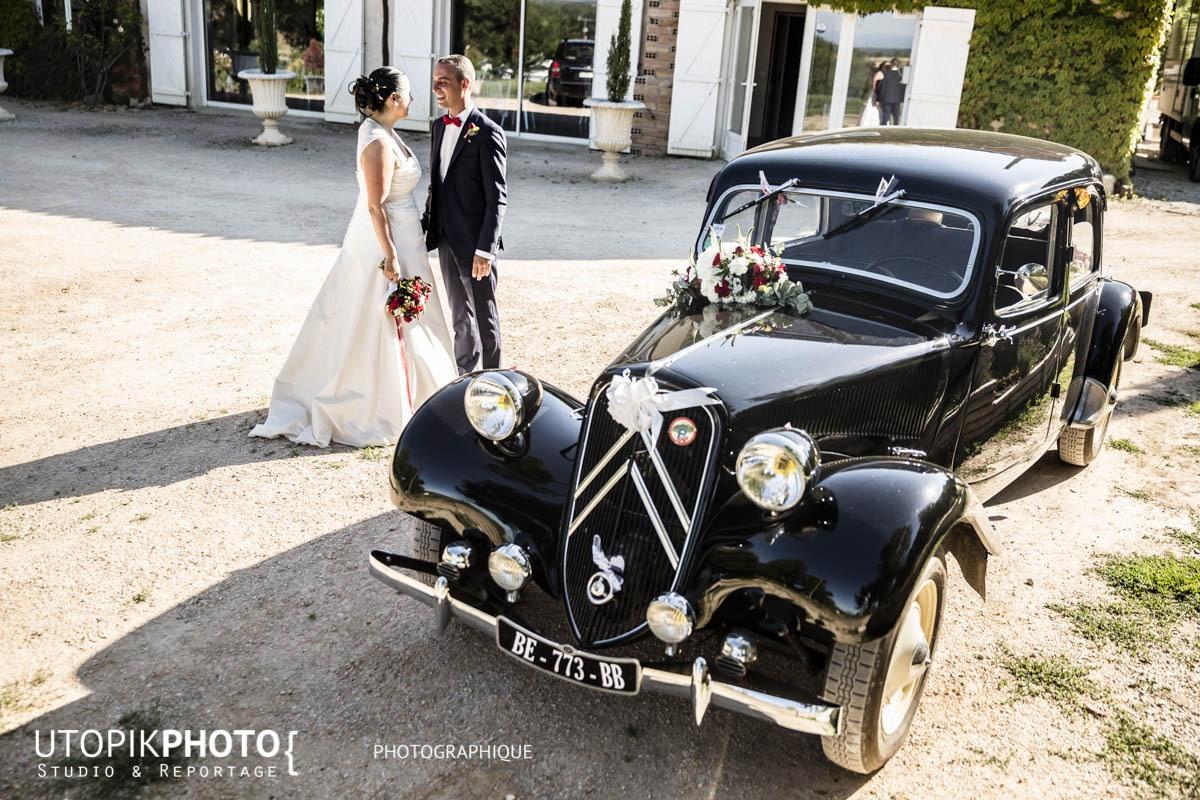 photographe-mariage-toulouse043