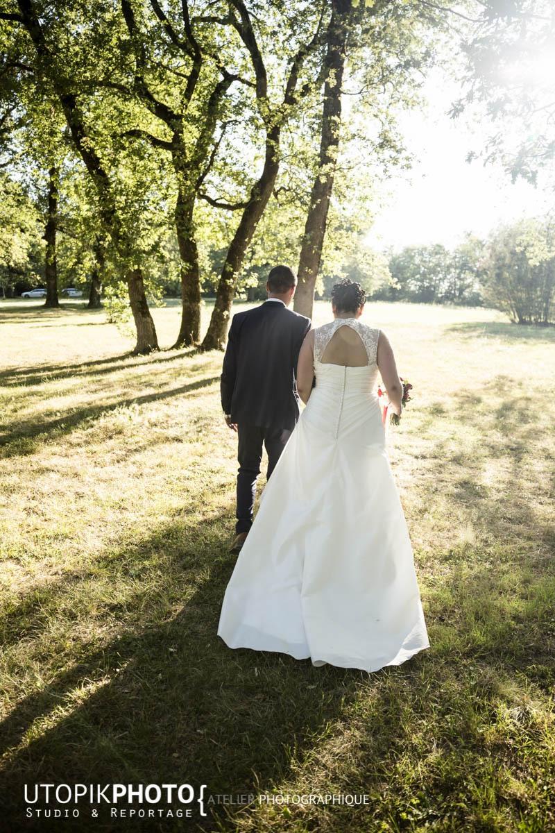 photographe-mariage-toulouse045