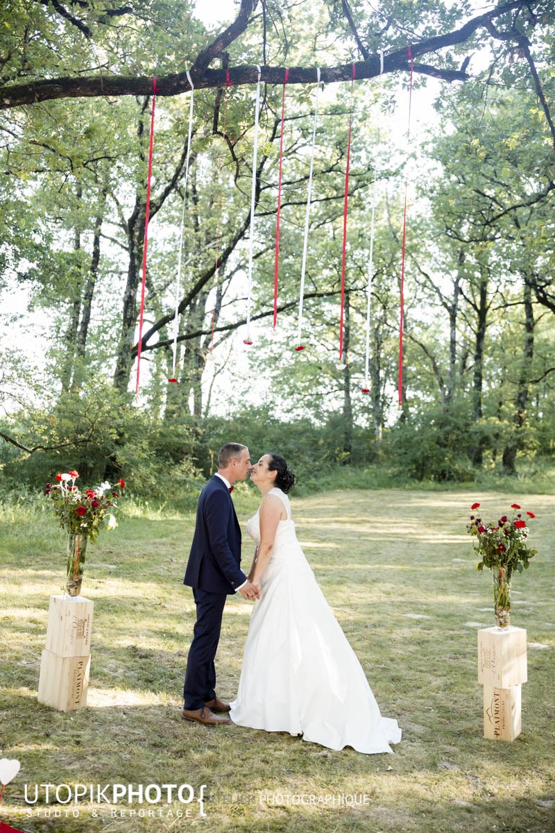 photographe-mariage-toulouse046