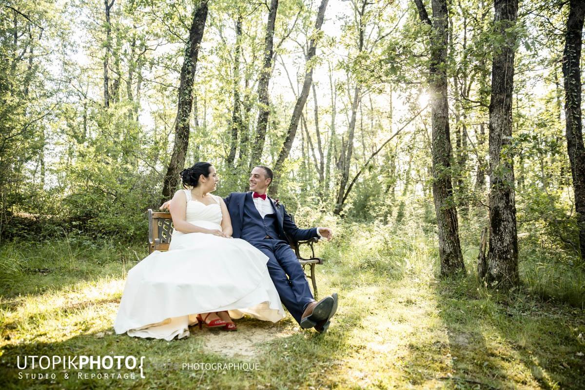 photographe-mariage-toulouse047