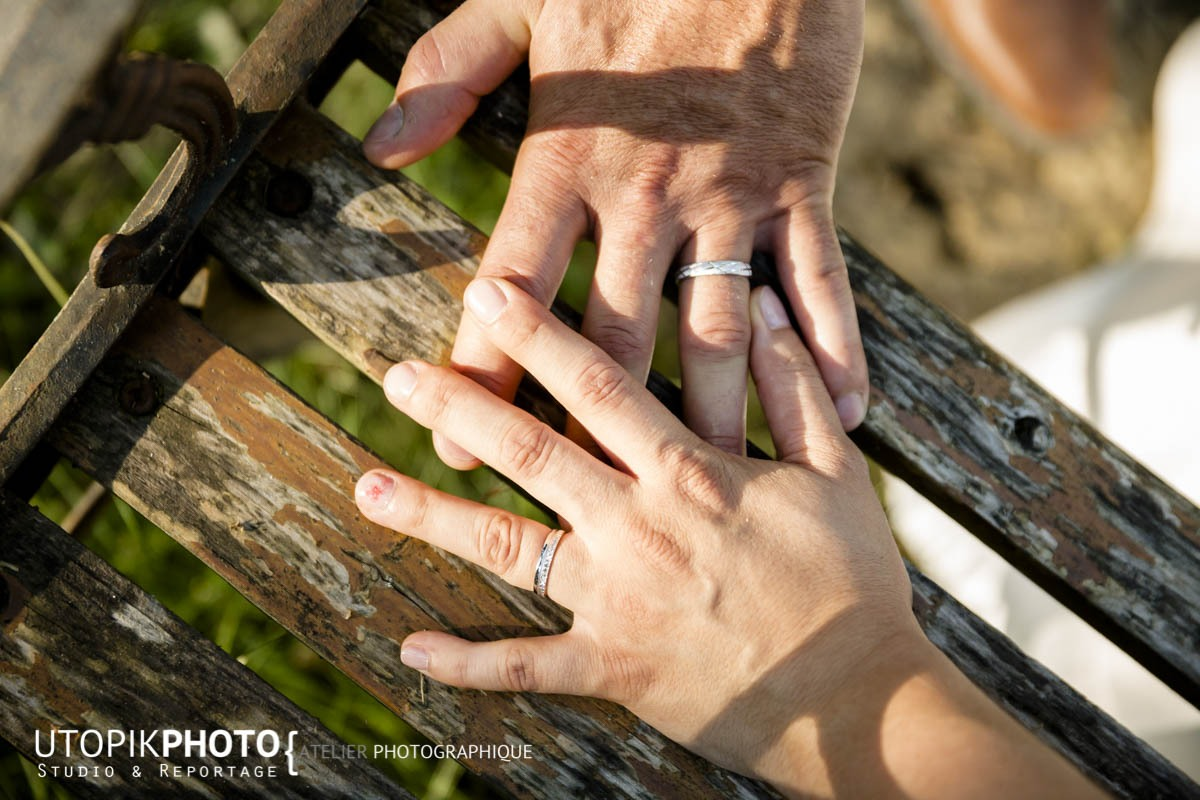 photographe-mariage-toulouse048