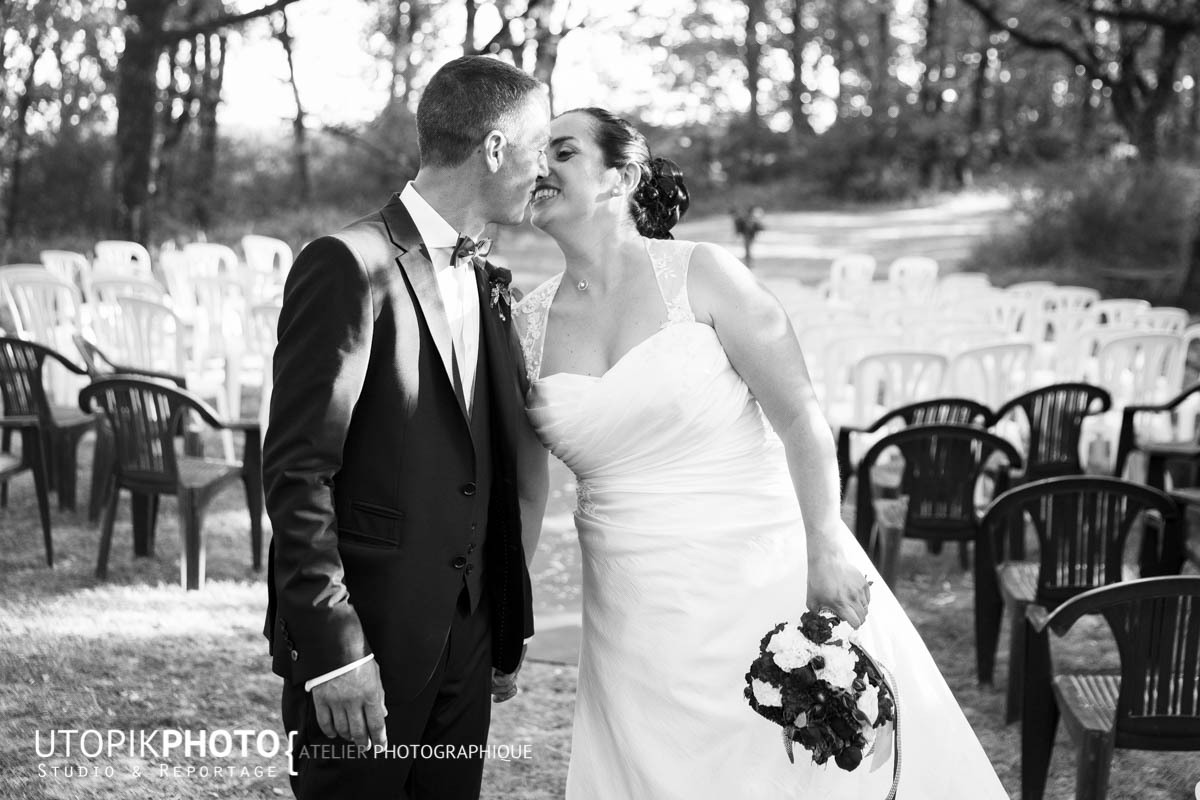 photographe-mariage-toulouse049