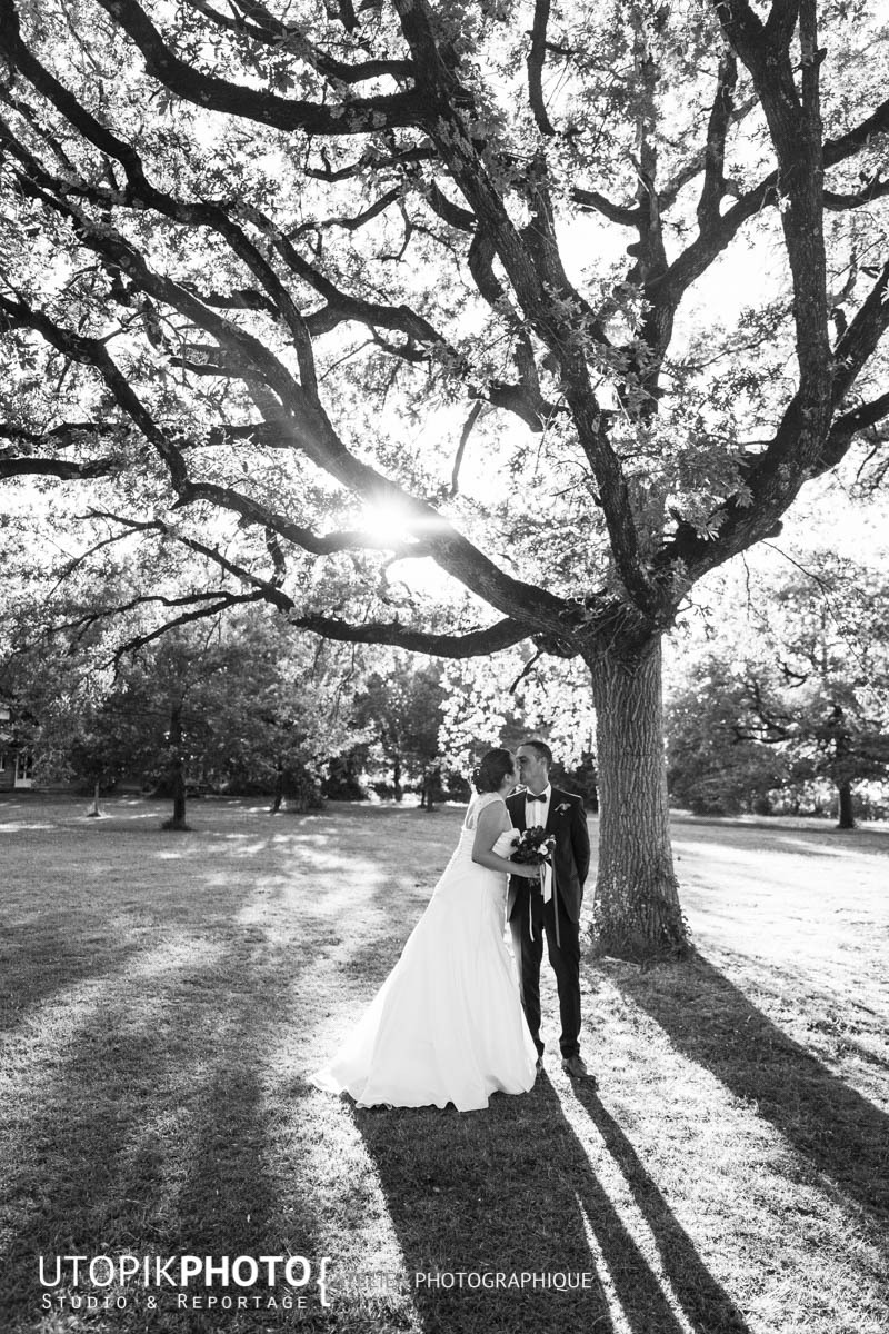 photographe-mariage-toulouse050