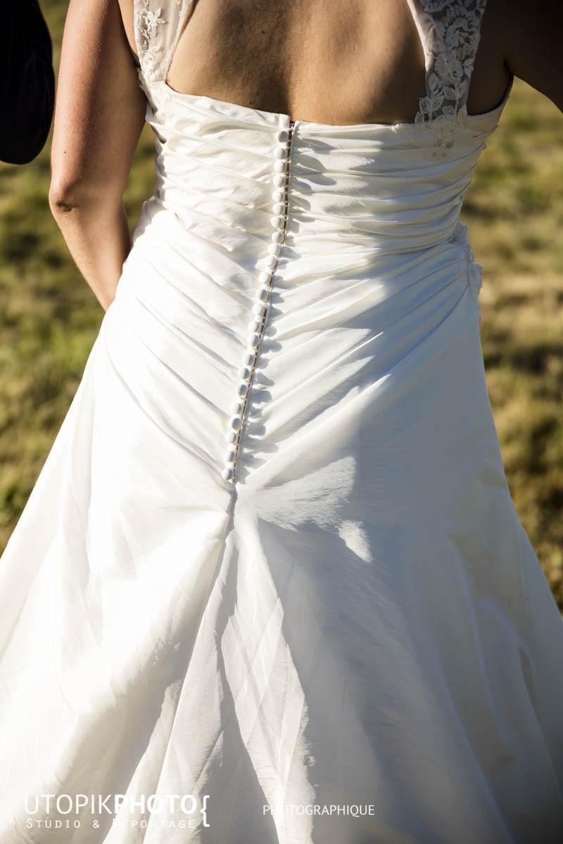 photographe-mariage-toulouse051