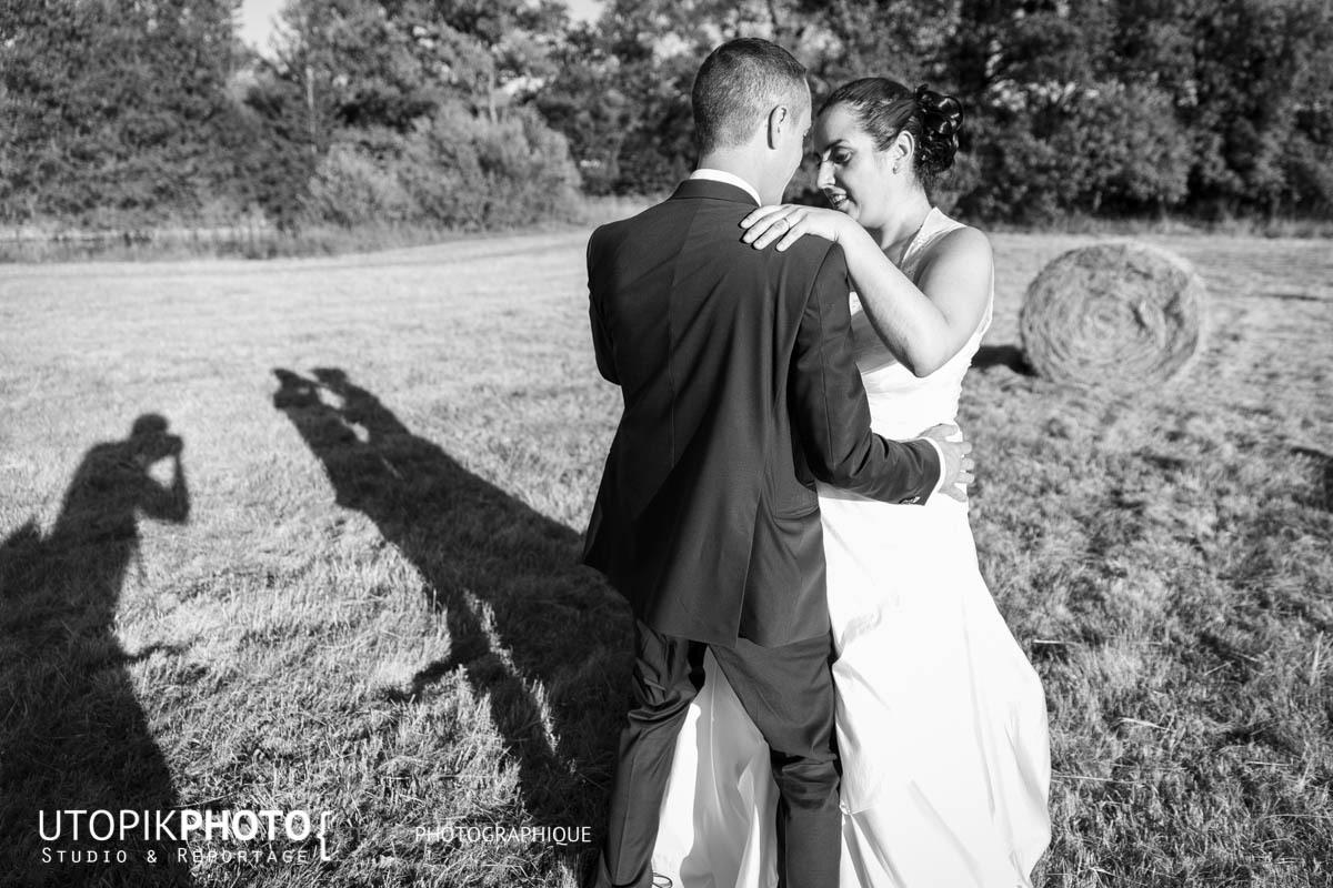 photographe-mariage-toulouse052