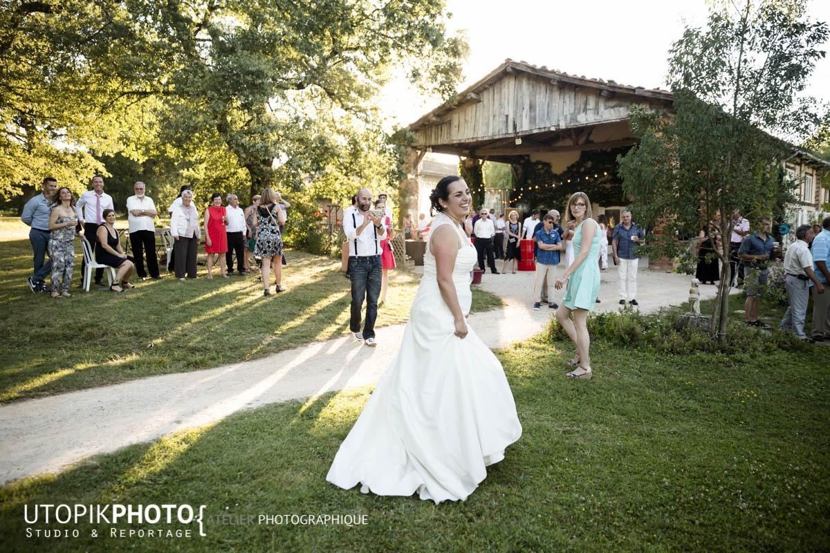 photographe-mariage-toulouse053