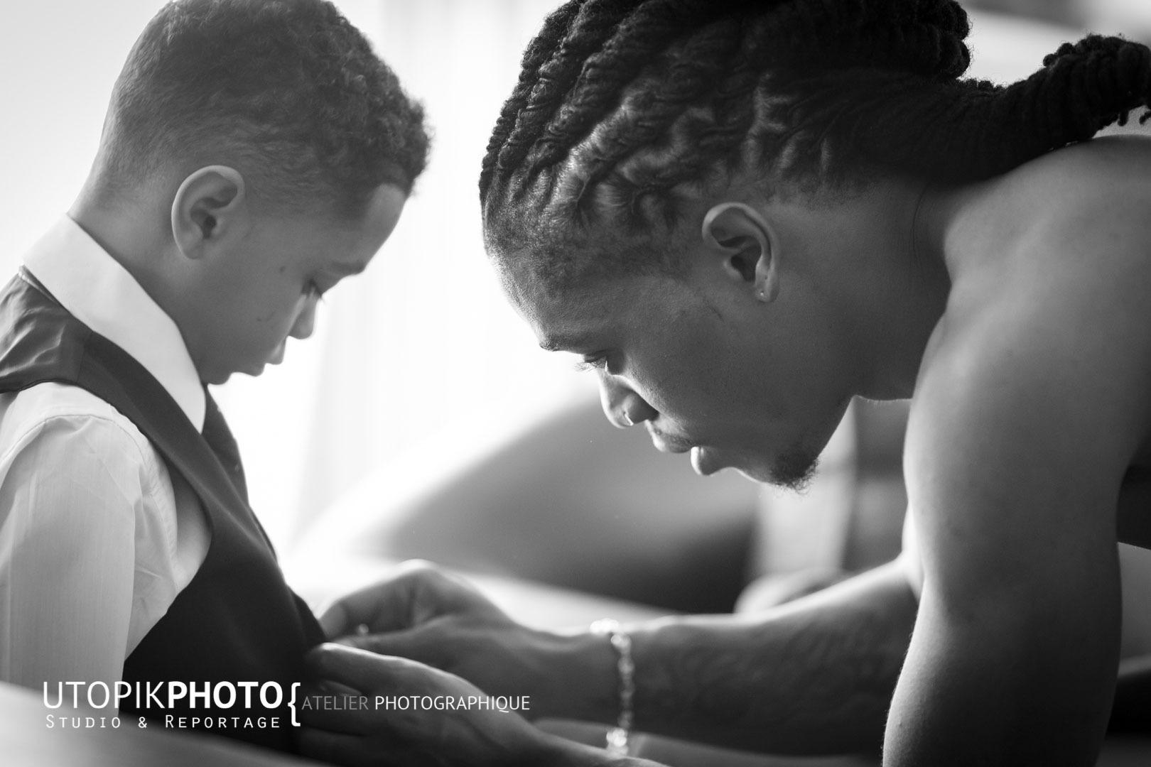 portfolio-photographe-mariage-grenoble010
