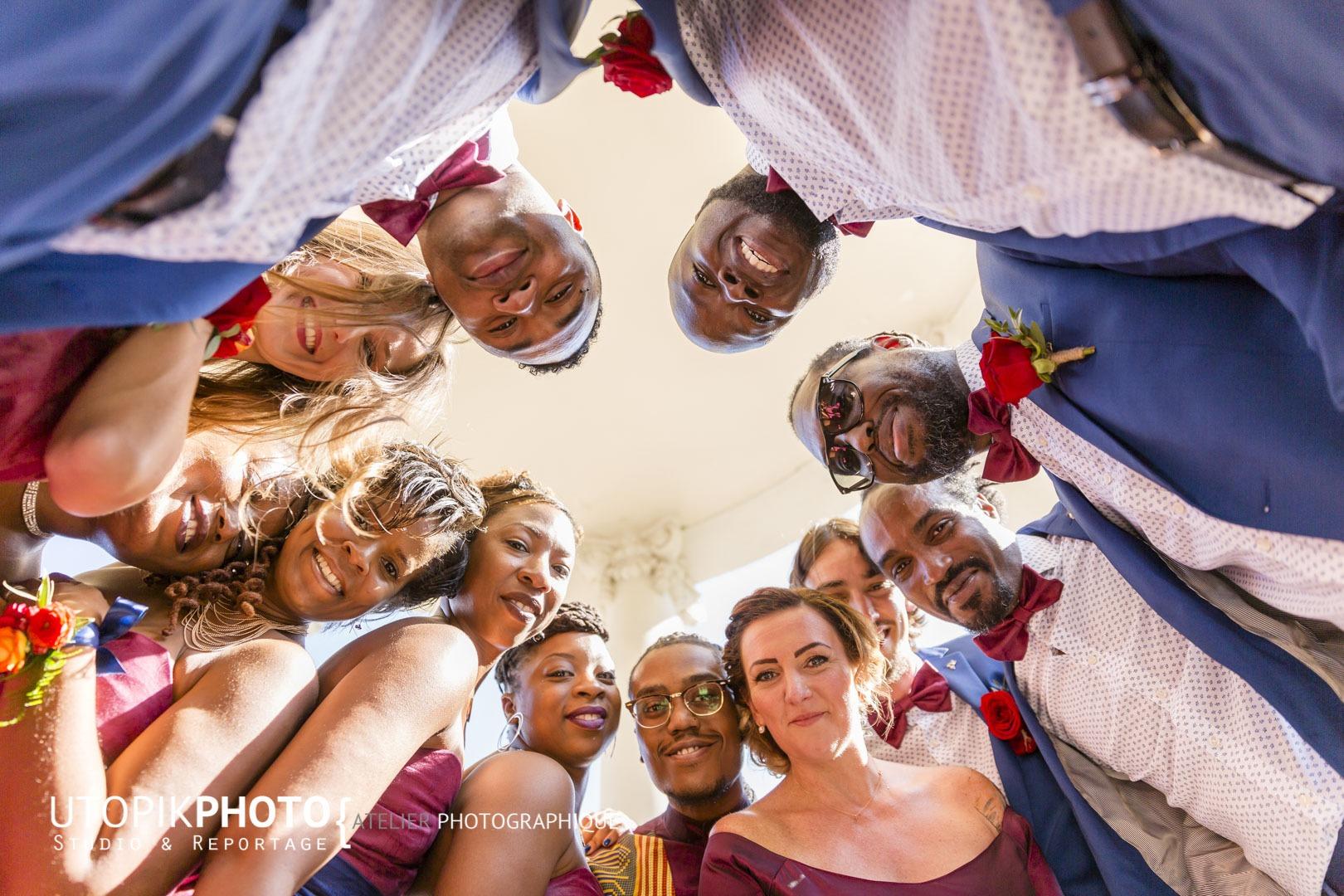 portfolio-photographe-mariage-grenoble041