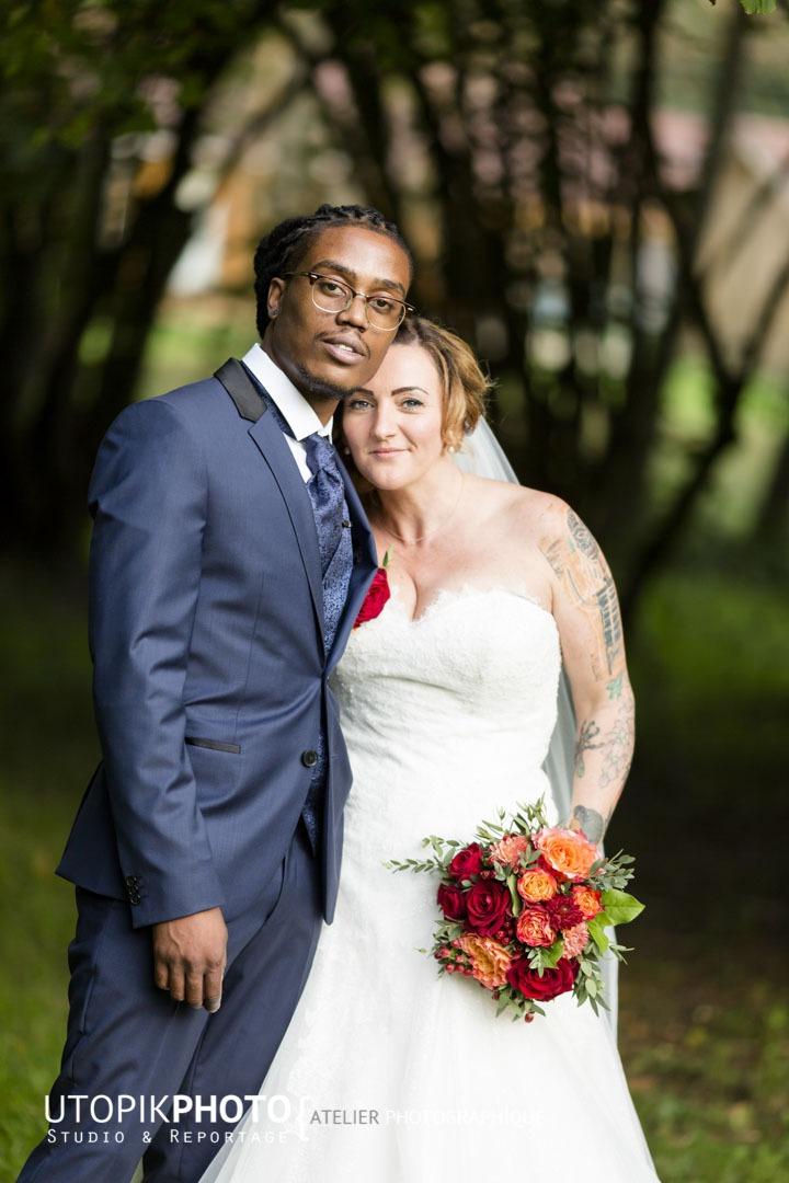 portfolio-photographe-mariage-grenoble068