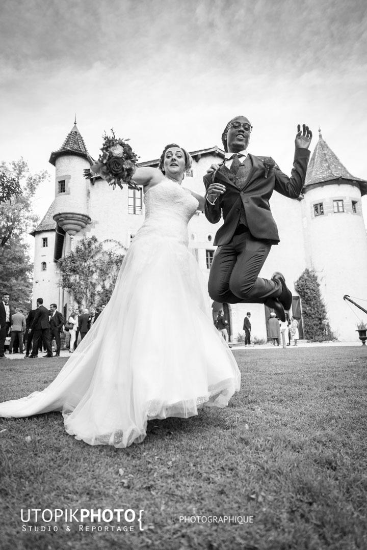 portfolio-photographe-mariage-grenoble070