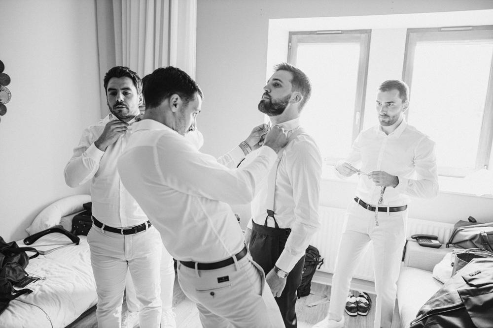 photographe-mariage-isere006
