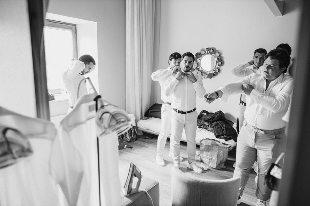 photographe-mariage-isere007