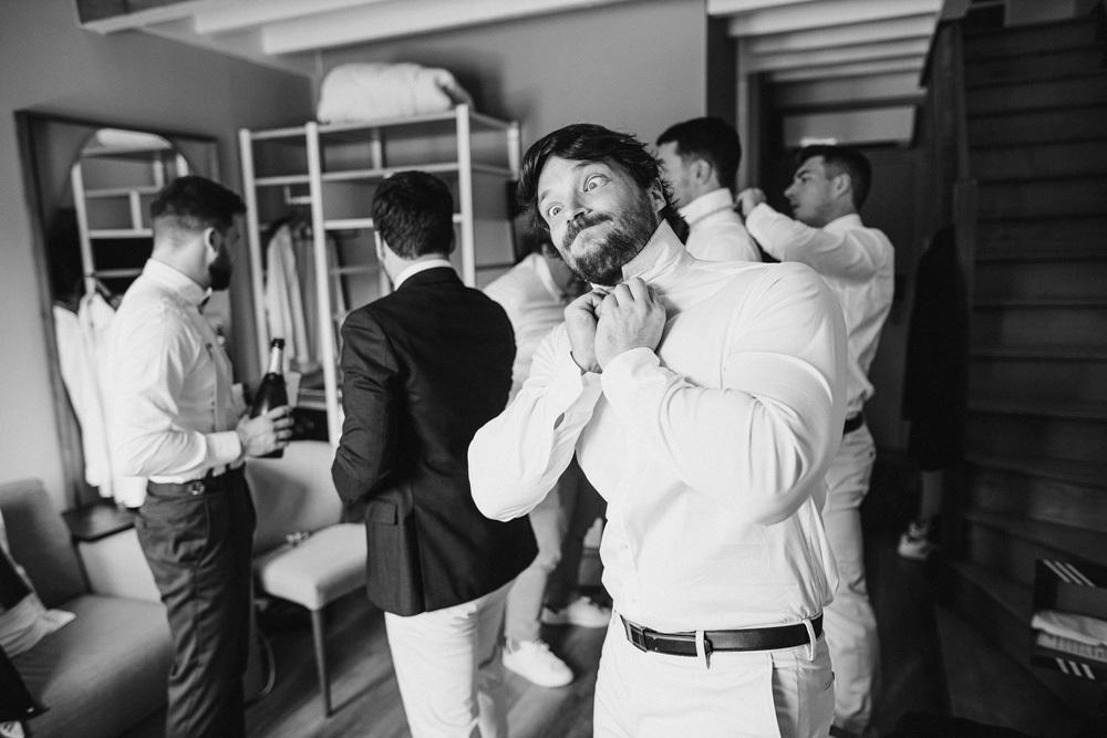 photographe-mariage-isere008
