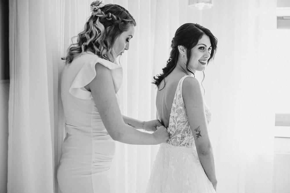 photographe-mariage-isere015