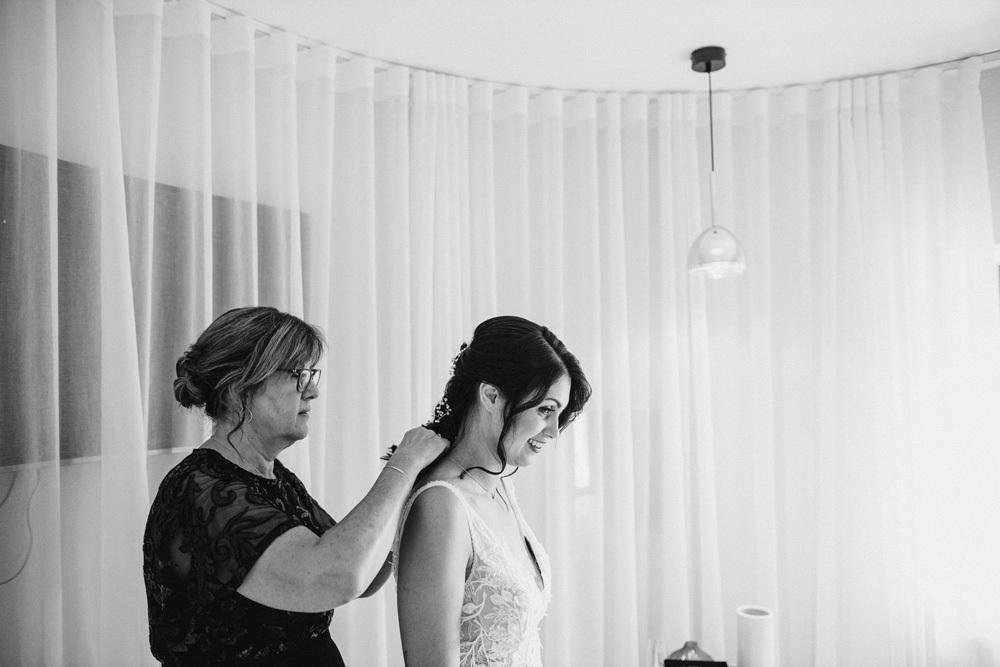 photographe-mariage-isere016