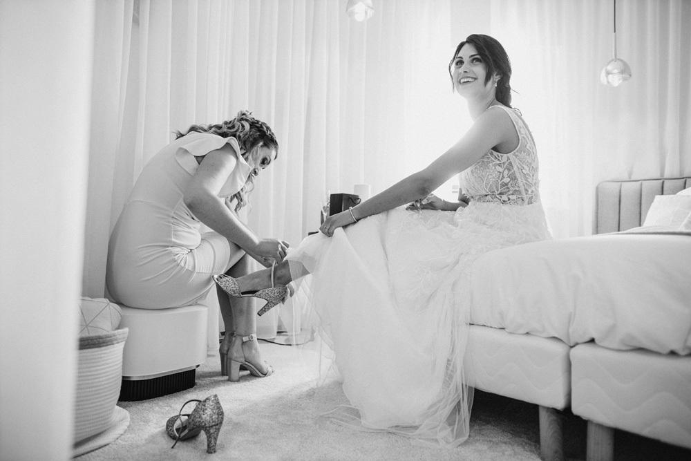 photographe-mariage-isere018
