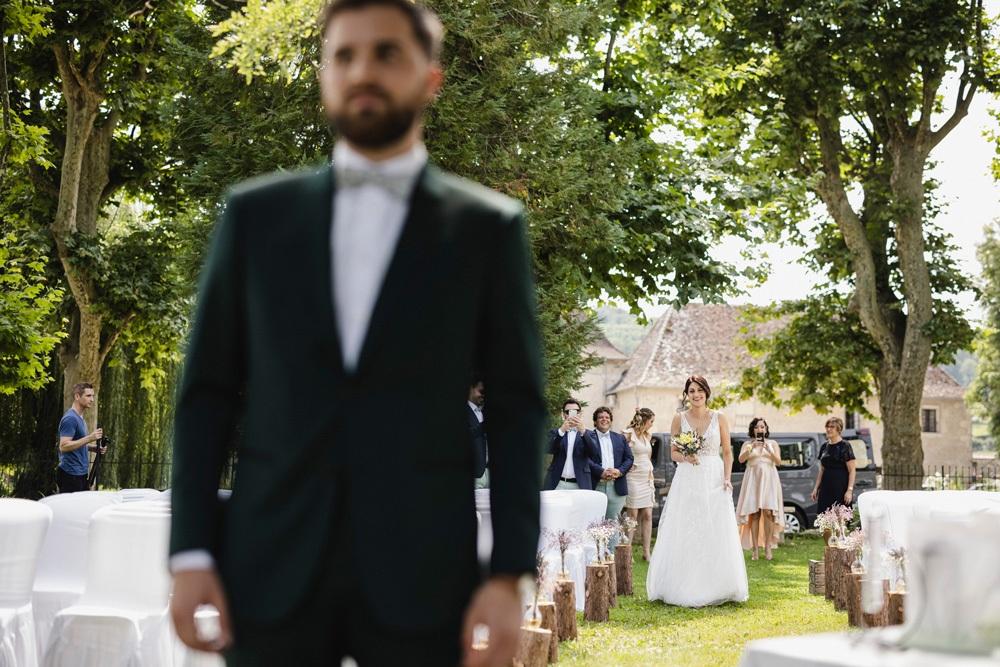 photographe-mariage-isere021