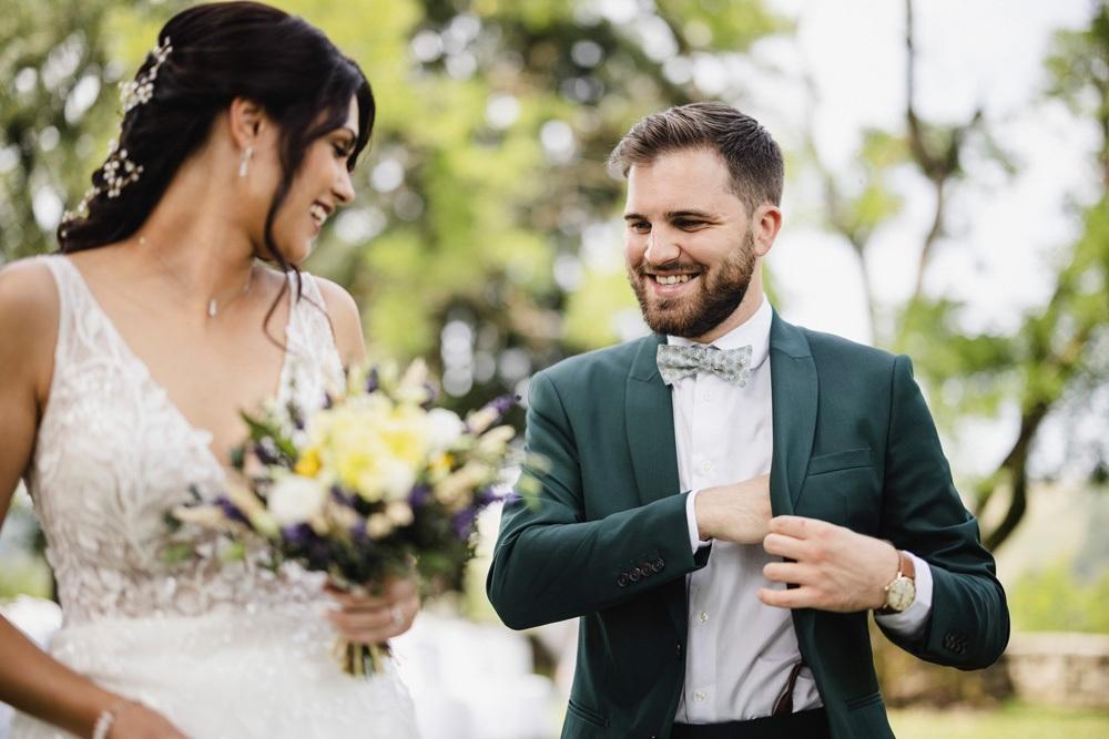 photographe-mariage-isere023