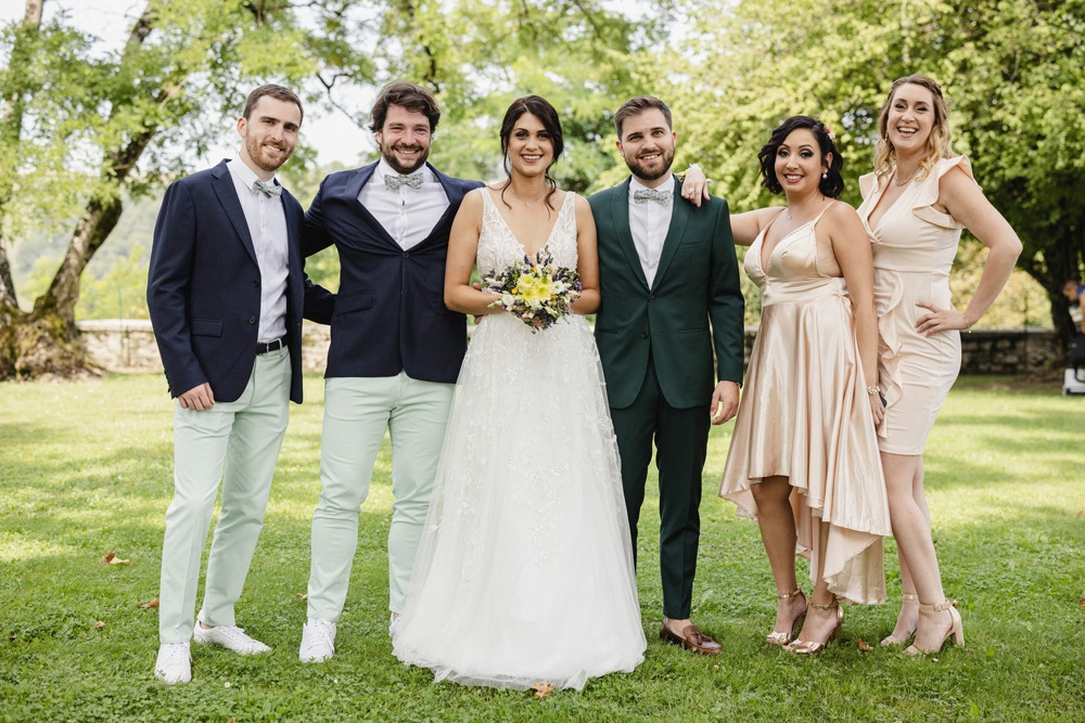 photographe-mariage-isere024