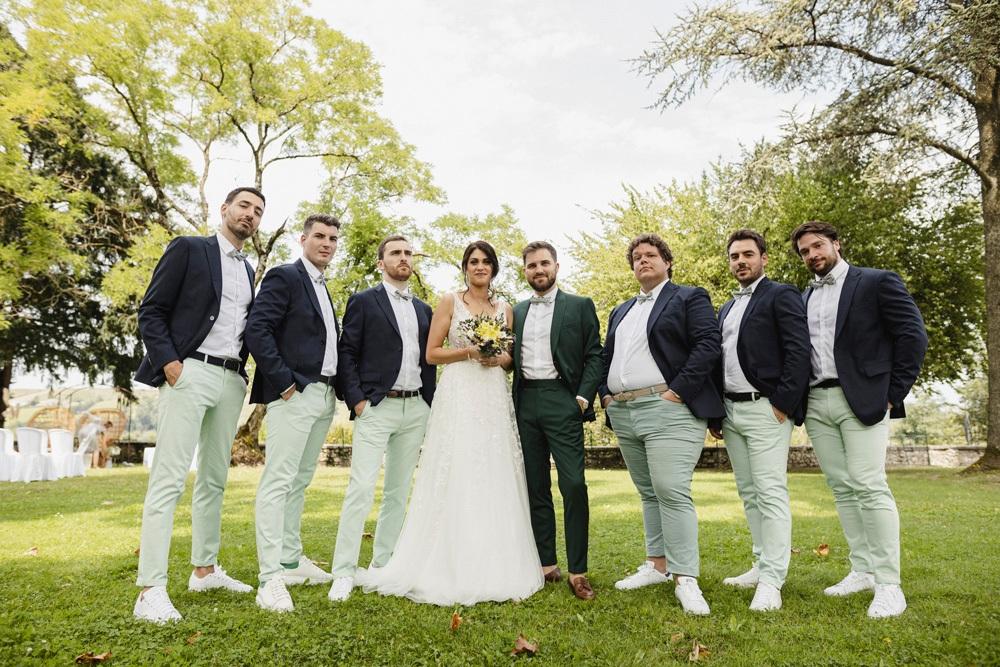 photographe-mariage-isere025