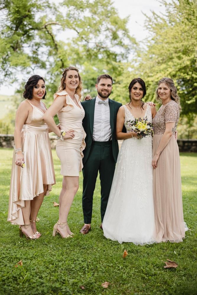 photographe-mariage-isere026