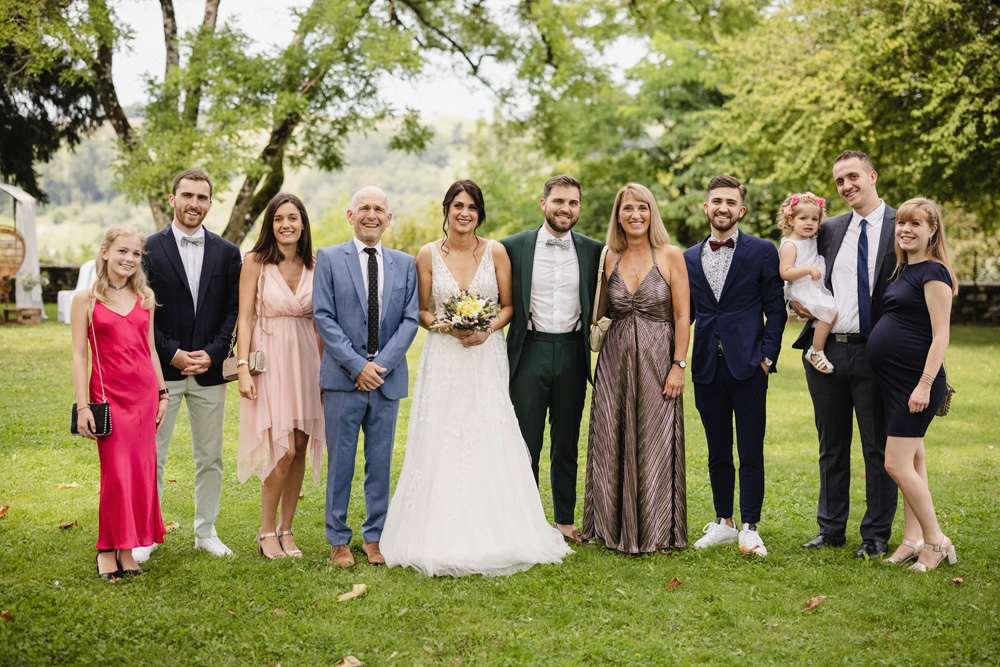 photographe-mariage-isere027