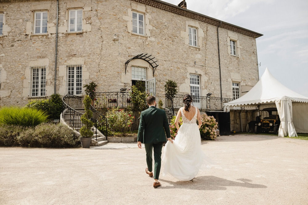 photographe-mariage-isere028