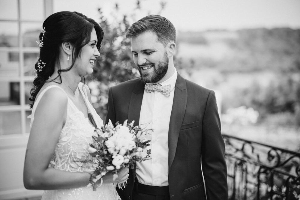 photographe-mariage-isere029