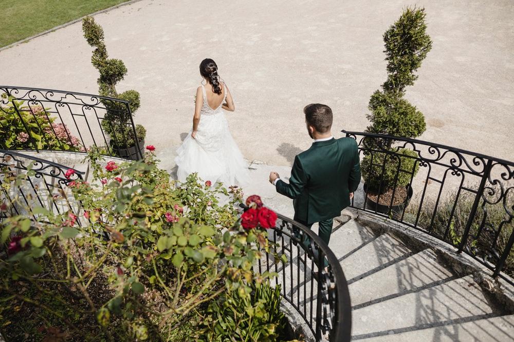photographe-mariage-isere030