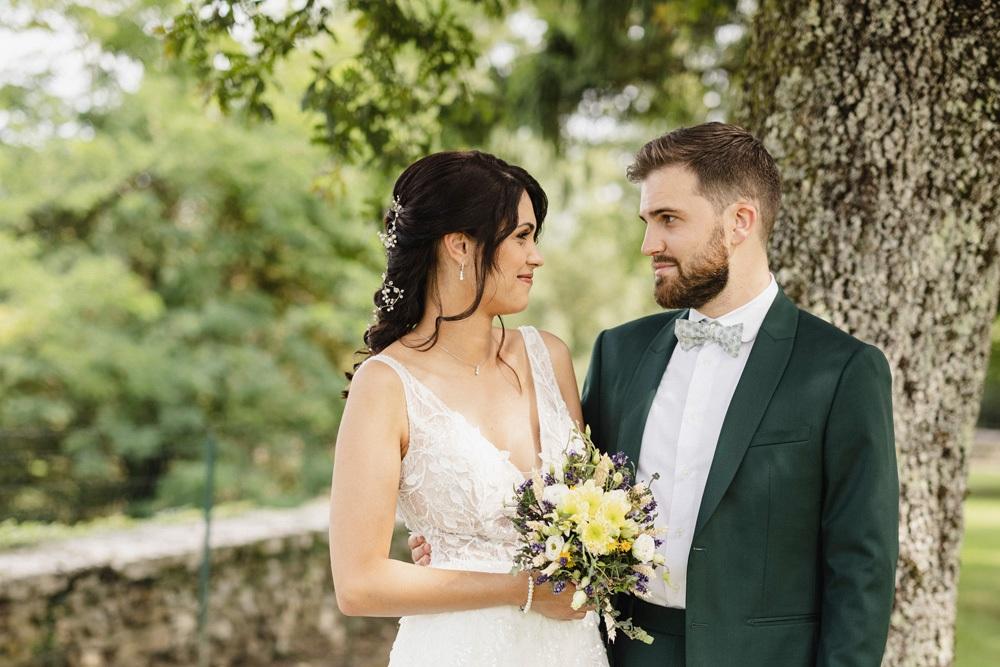 photographe-mariage-isere031