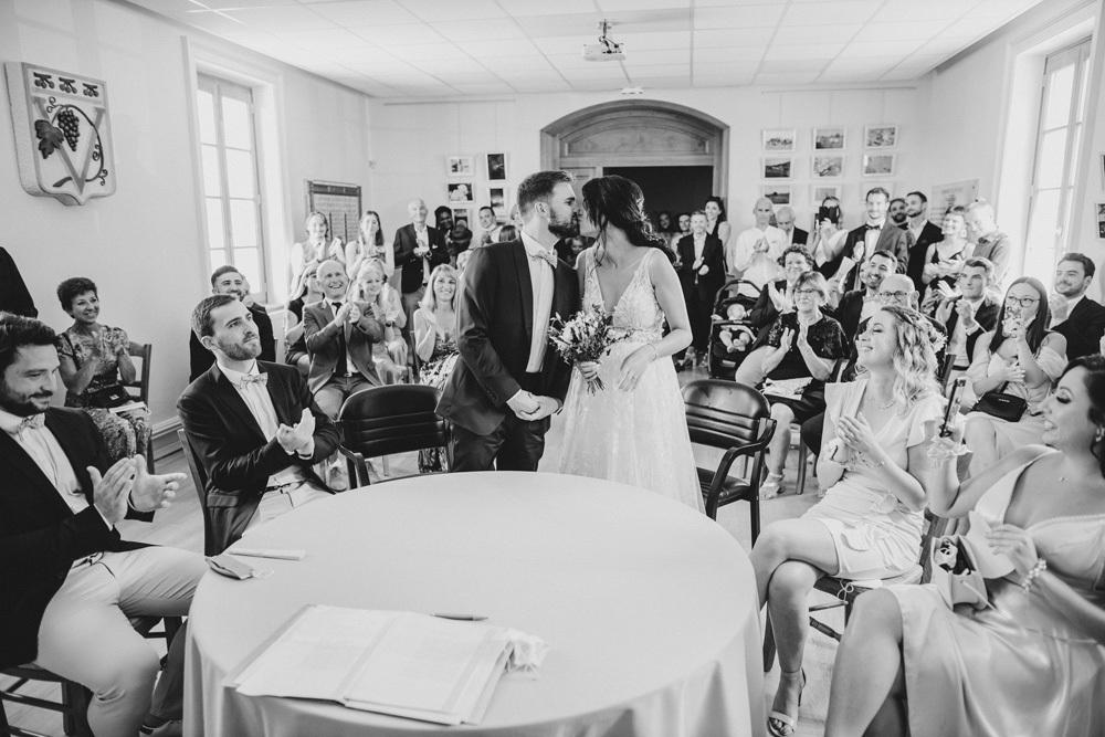 photographe-mariage-isere032