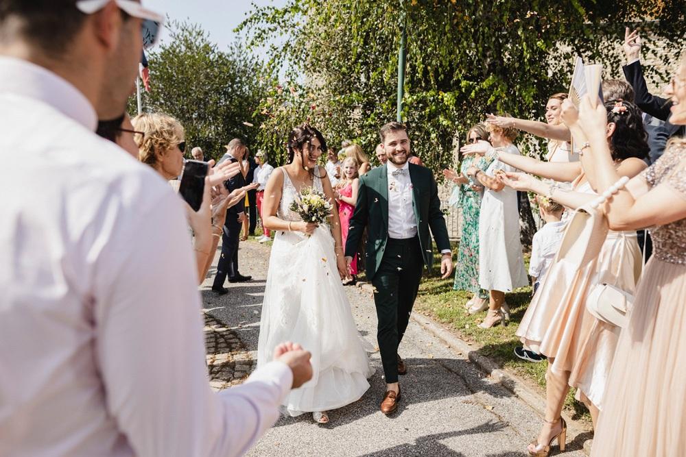 photographe-mariage-isere033