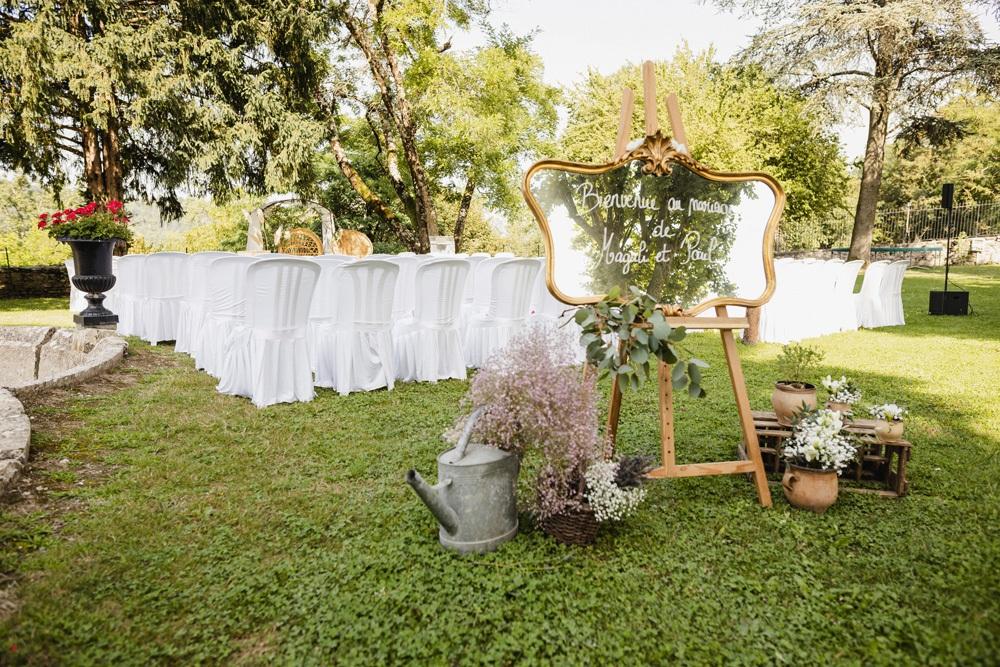 photographe-mariage-isere034