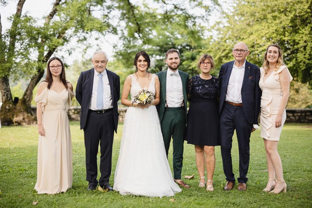 photographe-mariage-isere036