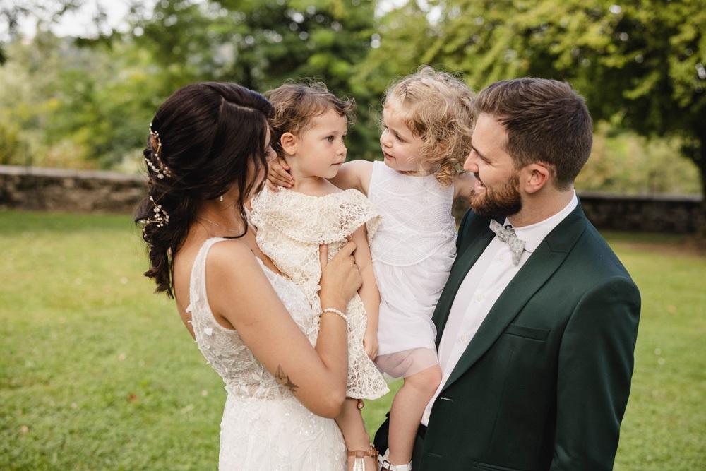 photographe-mariage-isere037