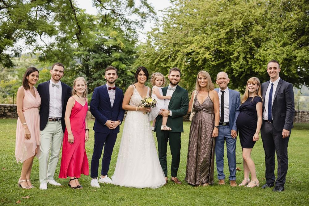 photographe-mariage-isere038