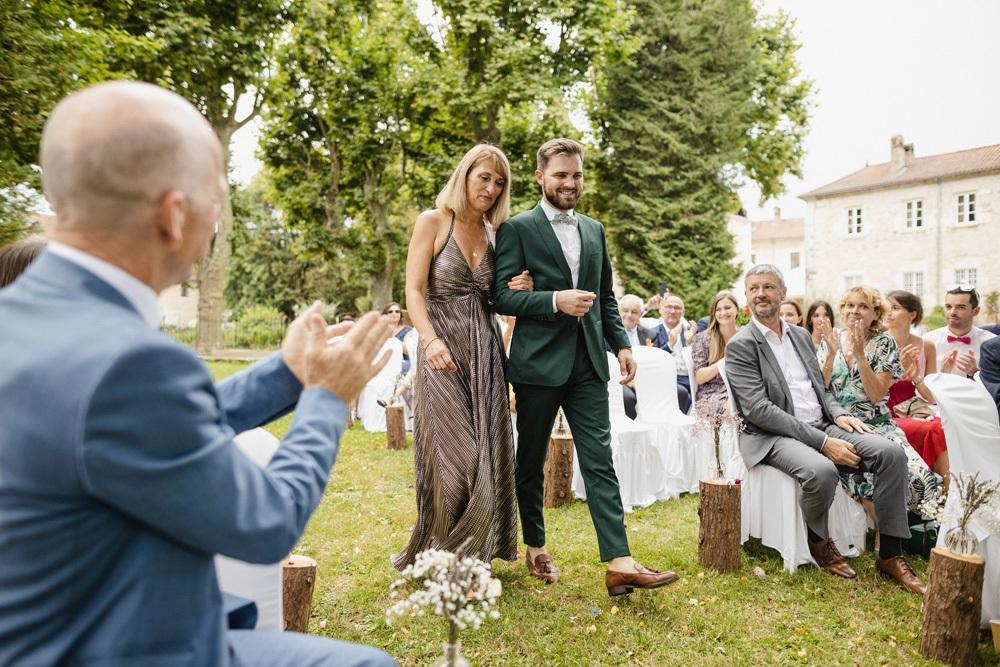 photographe-mariage-isere041