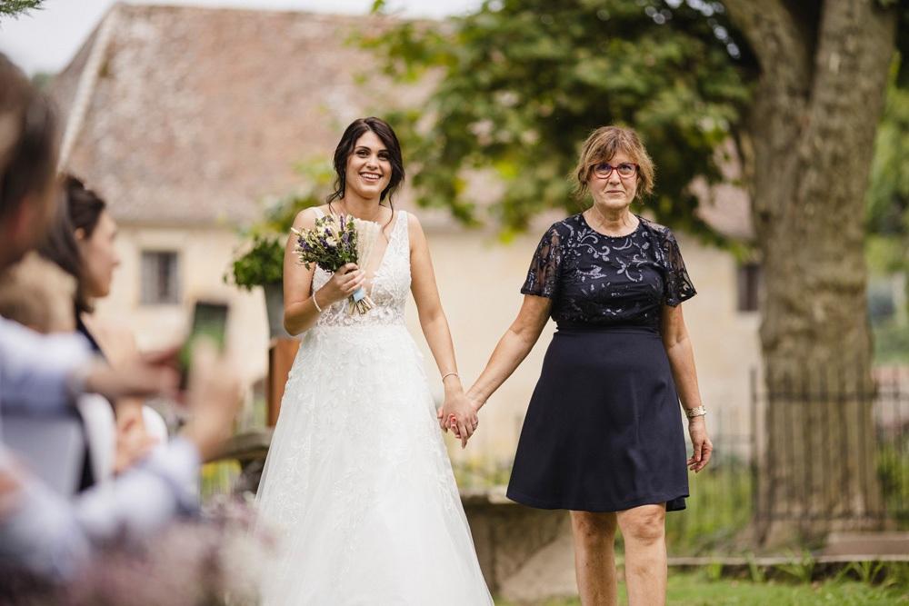photographe-mariage-isere042