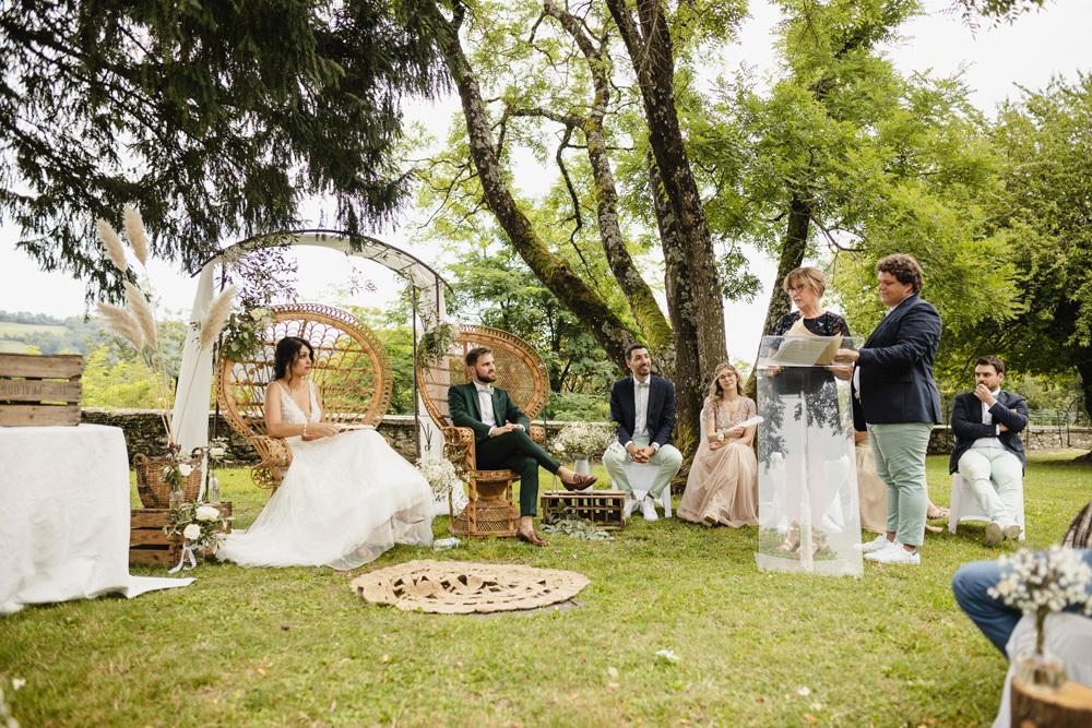 photographe-mariage-isere043