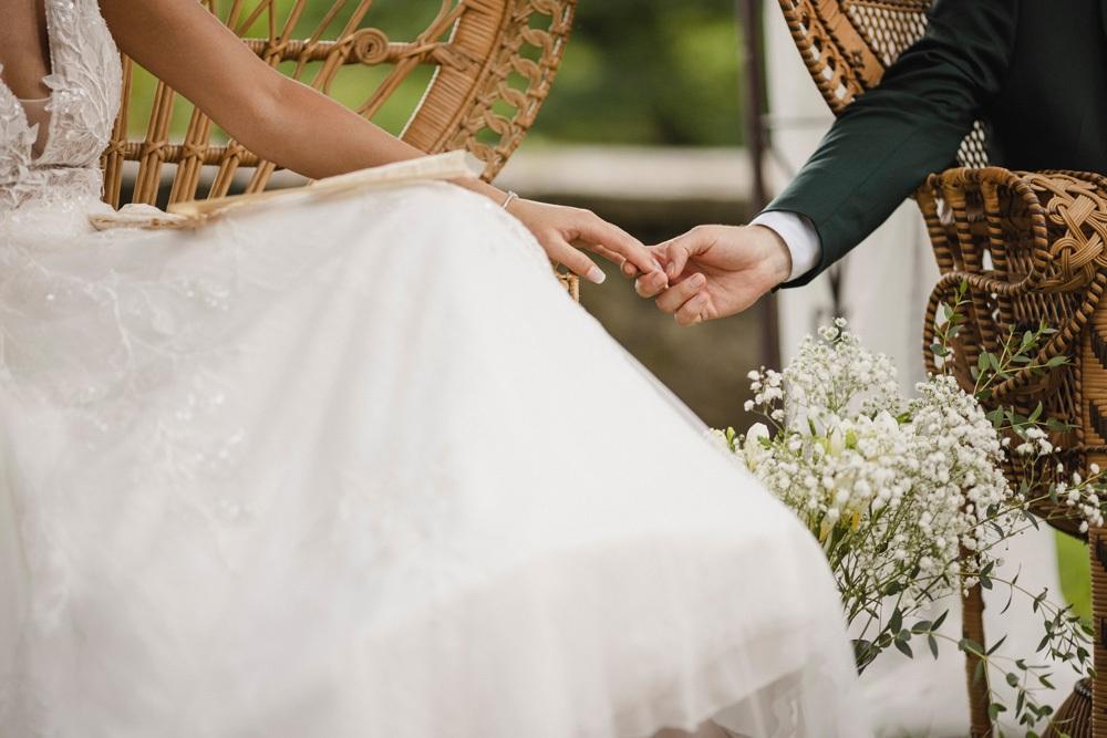 photographe-mariage-isere045