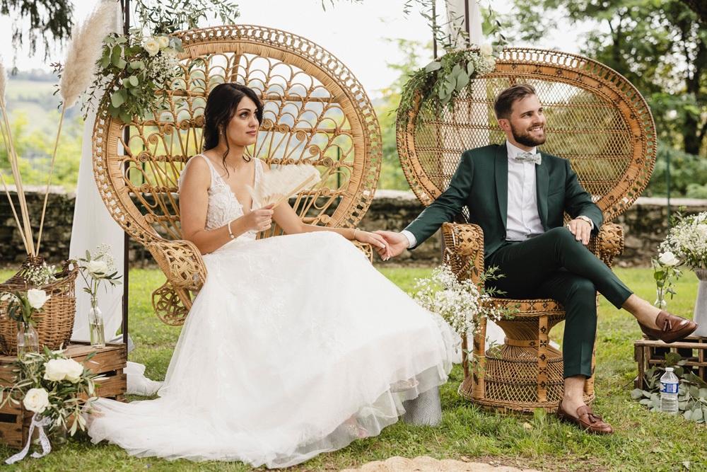photographe-mariage-isere046