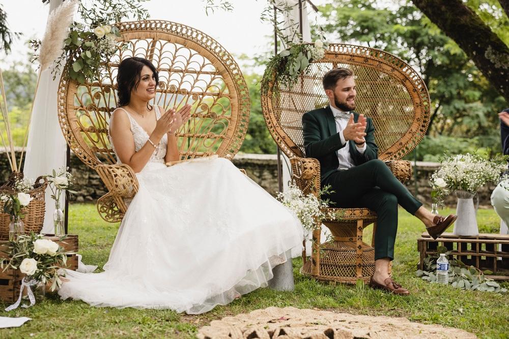 photographe-mariage-isere047