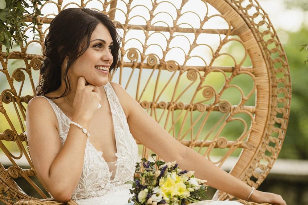 photographe-mariage-isere048