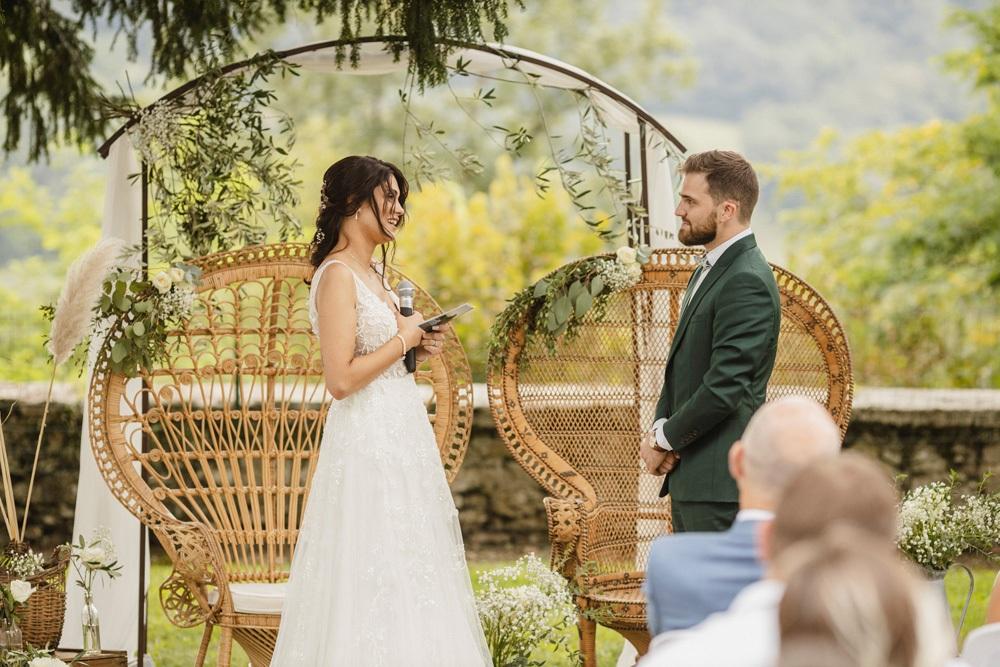 photographe-mariage-isere049