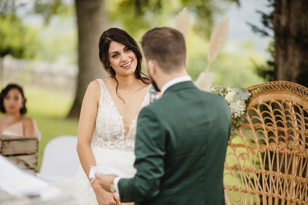 photographe-mariage-isere050