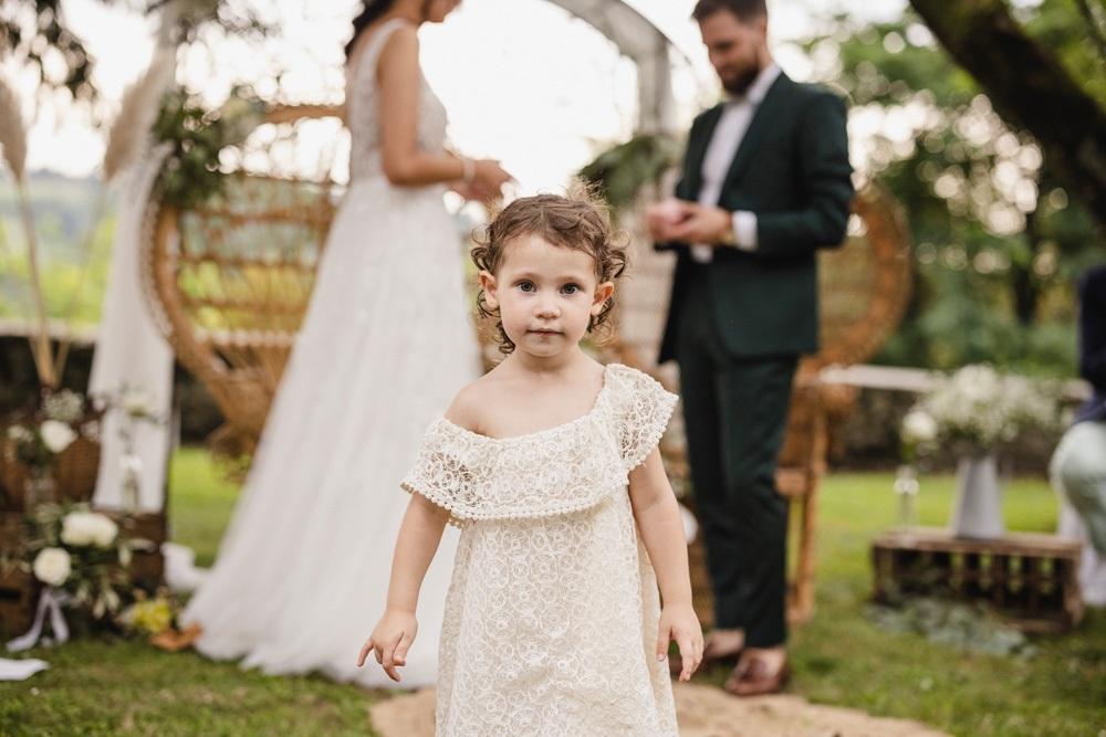photographe-mariage-isere052