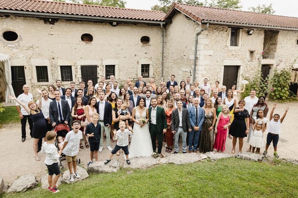 photographe-mariage-isere053