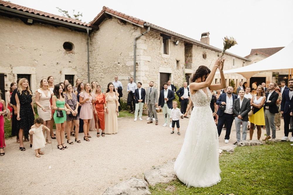 photographe-mariage-isere054