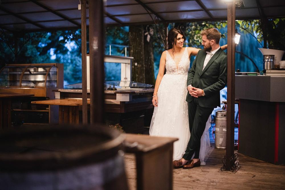 photographe-mariage-isere056