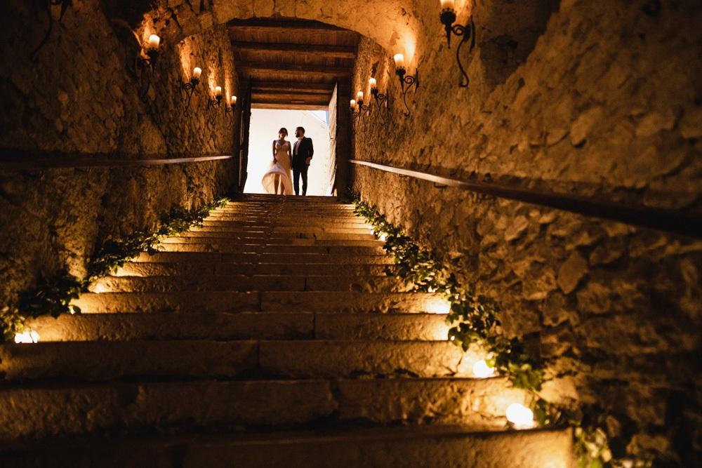 photographe-mariage-isere057